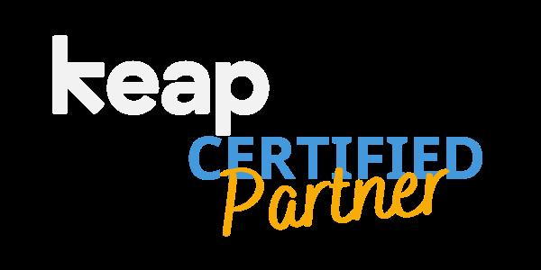 Certified Partner (1)