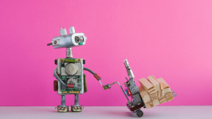 avoiding automation