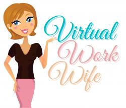 Virtual Work Wife