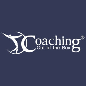 Coaching Out of the Box