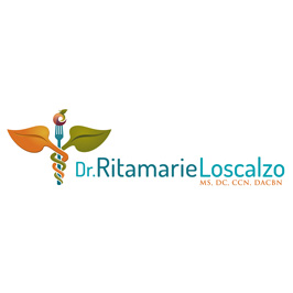 Dr Ritamarie