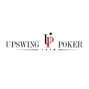 Upswing Poker Square